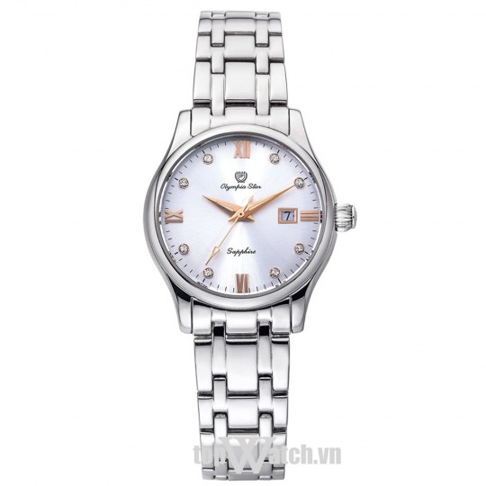 Đồng hồ OLYMPIA STAR OPA58058LS T