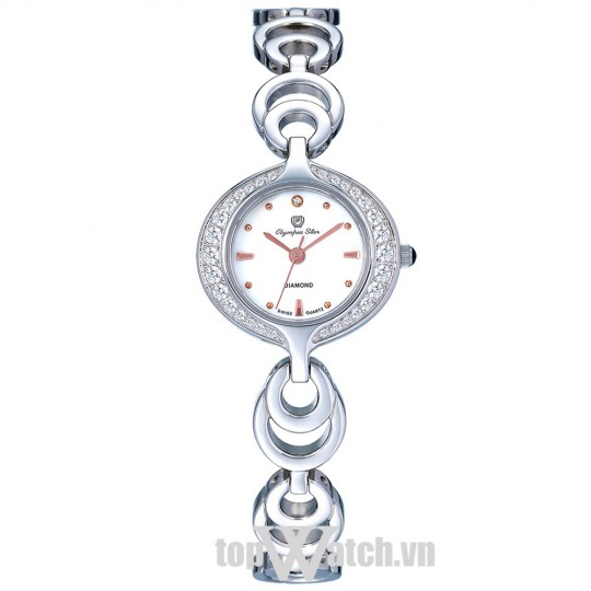 Đồng hồ OLYMPIA STAR OPA28022DLS T