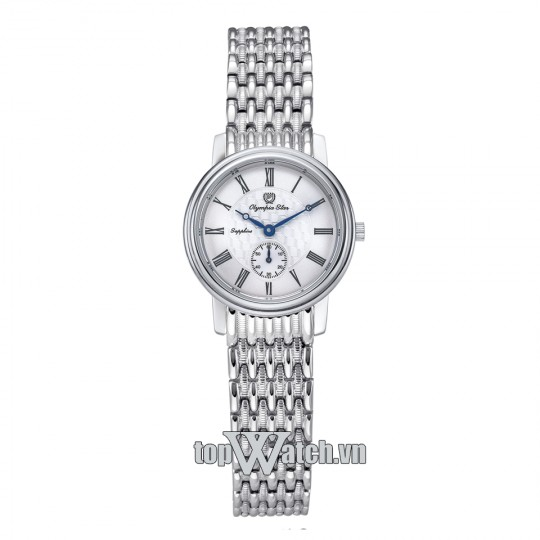 Đồng hồ OLYMPIA STAR OPA580501LS T