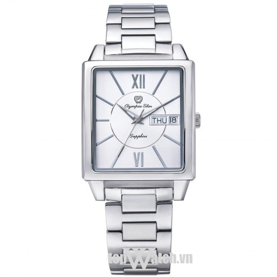 Đồng hồ OLYMPIA STAR OPA58065MS T