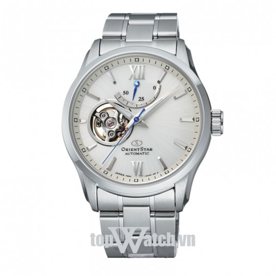 Đồng hồ ORIENT STAR RE-AT0003S00B
