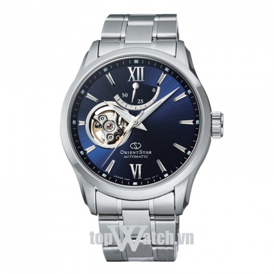 Đồng hồ ORIENT STAR RE-AT0001L00B