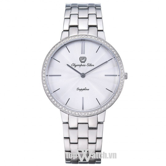 Đồng hồ OLYMPIA STAR OPA58060DMS T