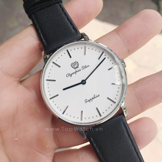 Đồng hồ OLYMPIA STAR OPA58093MS-GL T