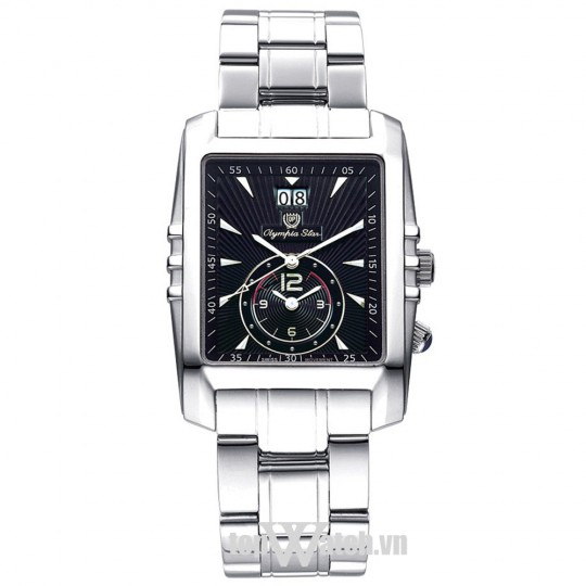 Đồng hồ OLYMPIA STAR OPA58031MS D