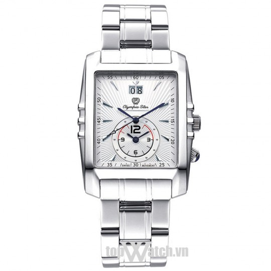 Đồng hồ OLYMPIA STAR OPA58031MS T