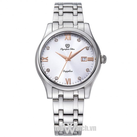 Đồng hồ OLYMPIA STAR OPA58058MS T