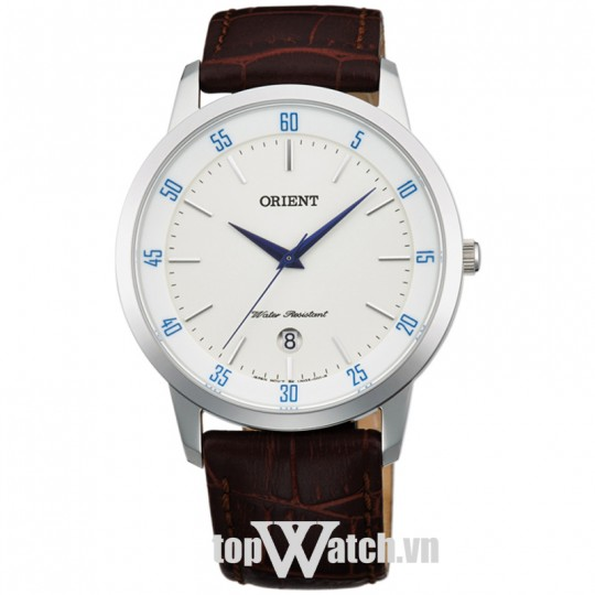 Đồng hồ ORIENT FUNG5004W0