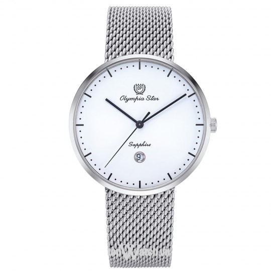 Đồng hồ OLYMPIA STAR OPA58083MS T