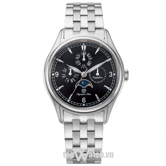 Đồng hồ OLYMPIA STAR OPA98022-00MS D