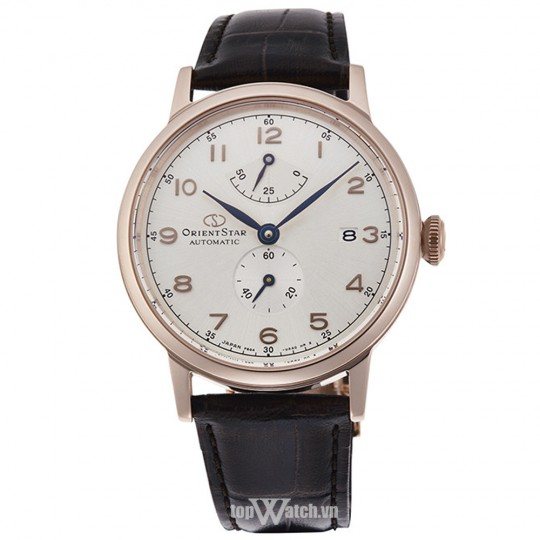 Đồng hồ ORIENT STAR RE-AW0003S00B